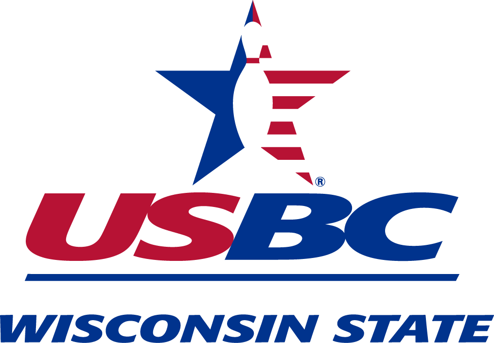 Wisconsin State USBC